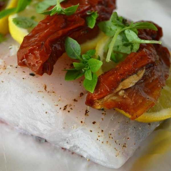 Stone-bass-on-the-rise-Square
