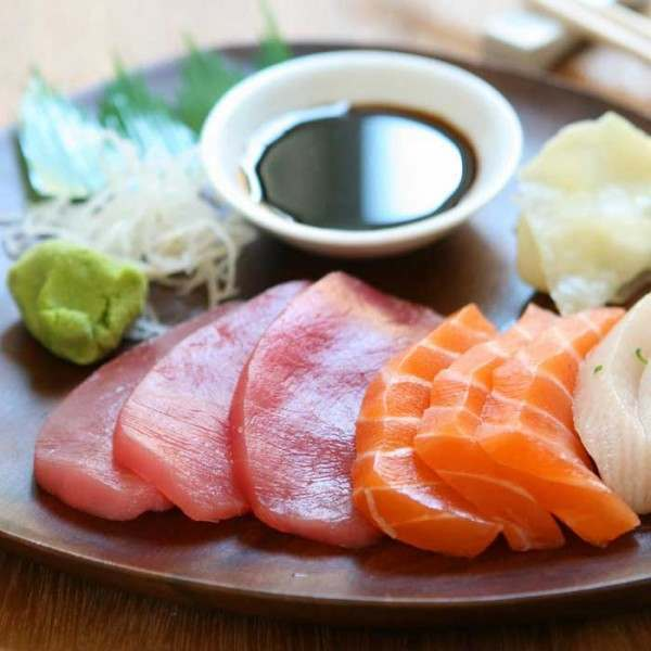 8-introductory-tips-about-our-sashimi-range-Square