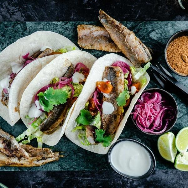 Herring-Tacos-11zt8fNmlxRzfxo
