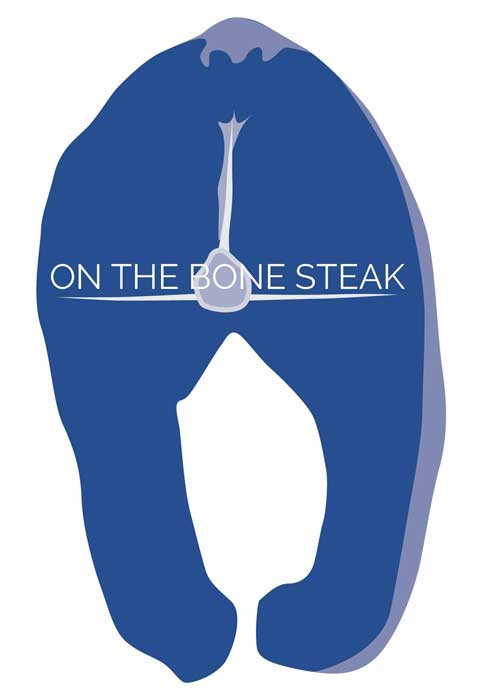 On The Bone Steaks