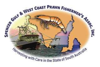 Spencer Gulf logo
