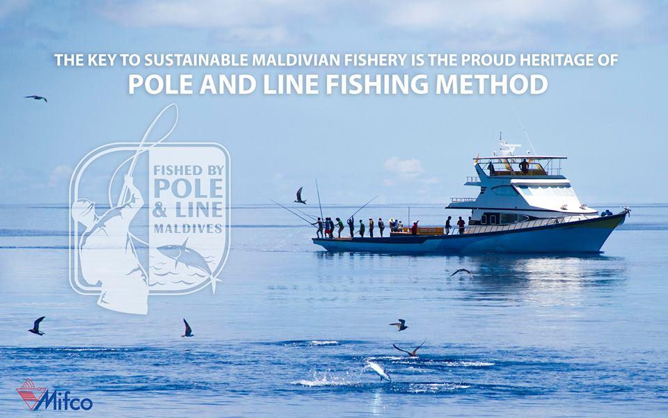 MIFCO P&L boat