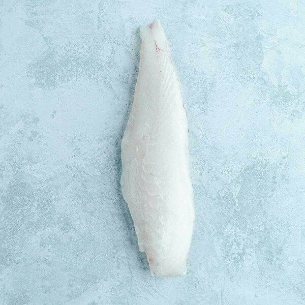 Monkfish whole fillet
